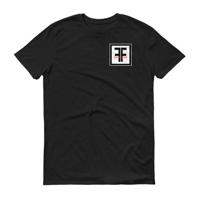 Fear of Culture Driven T-Shirt