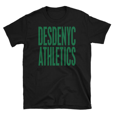 Desdenyc Athletics T-Shirt