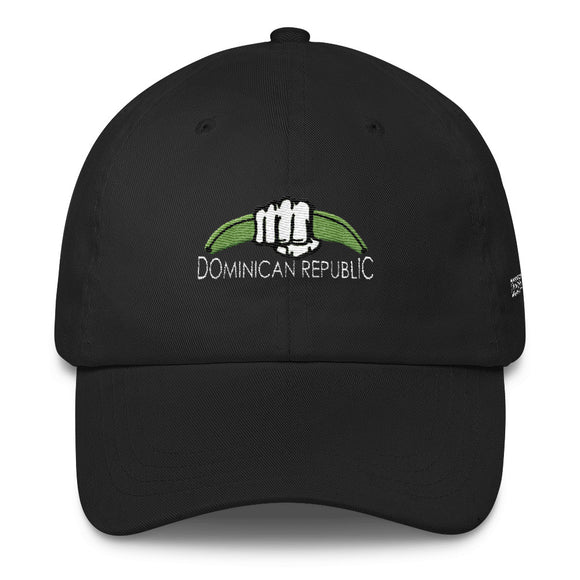 Platano power Classic Dad Cap