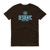 desdenyc Short sleeve t-shirt