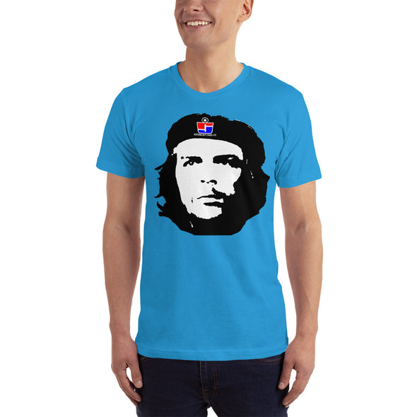 Che Graphic  T-Shirt