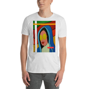 Virgen Pop T-Shirt