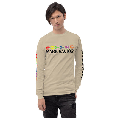 Together Long Sleeve Shirt