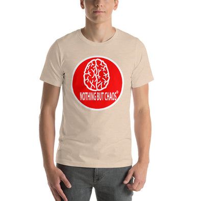 Big Brain T-Shirt