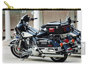 Motorcycle Cruiser - Carry-All Pouch