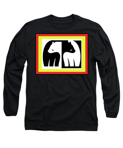 Together - Long Sleeve T-Shirt