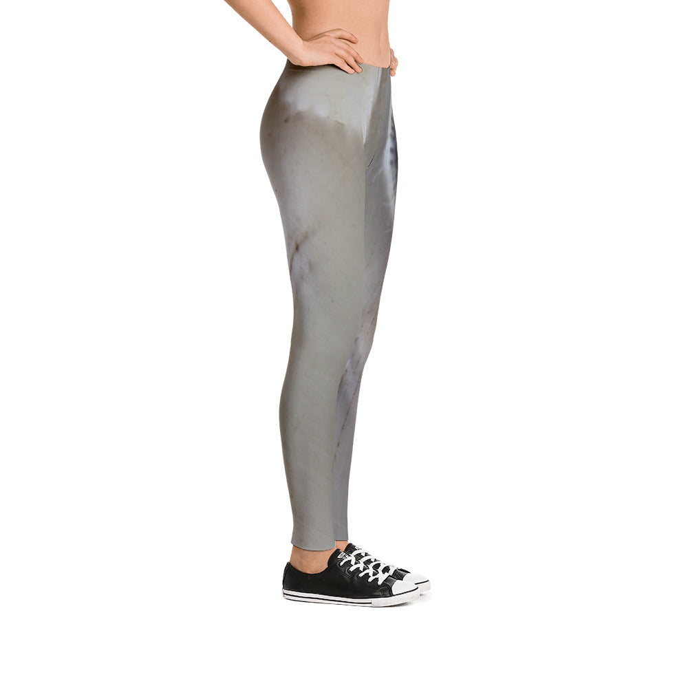 """Composed"" low waist Leggings"