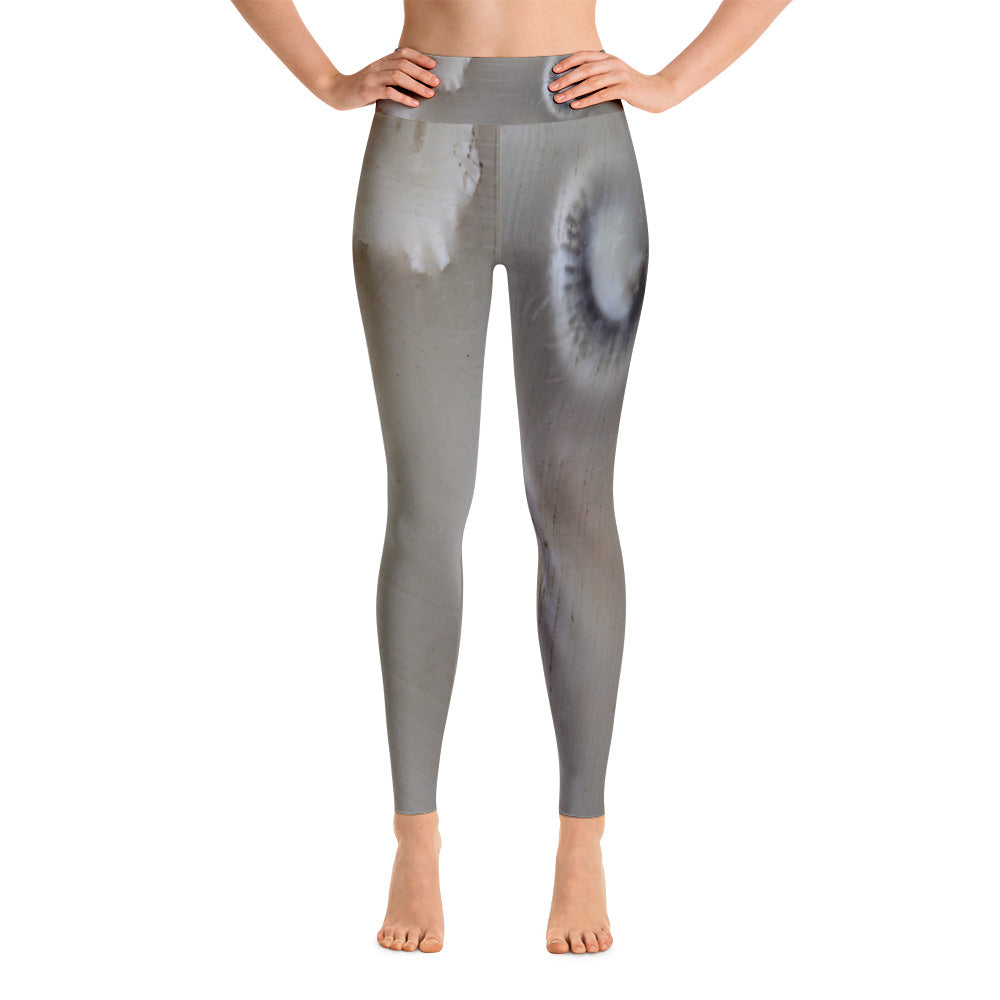 """Composed"" high waist Leggings"