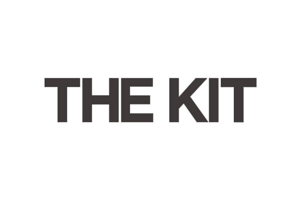 The Kit logo