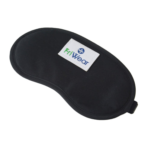 FriWear Sleeping Mask