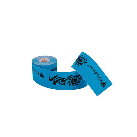 Uncut Kinesiology Tape 1 Roll