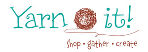 Yarn It! Cobourg