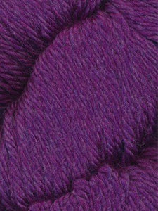 Ella Rae Chunky Merino Superwash