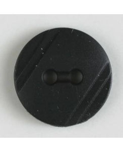 13 mm Buttons