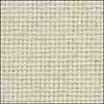 DMC Charles Craft Carolina Linen Aida (14-Count)