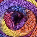 Universal Yarns Colorburst