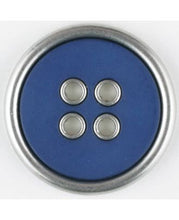 20 mm Buttons