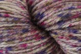 West Yorkshire Spinners Croft Shetland Tweed