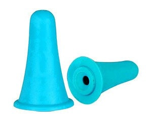 Knitter's Pride Point Protectors (2-pack)