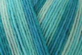 West Yorkshire Spinners Signature 4-ply