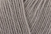 Sirdar Country Classic 4-ply