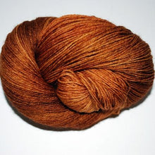 Ancient Arts Nettle Soft DK