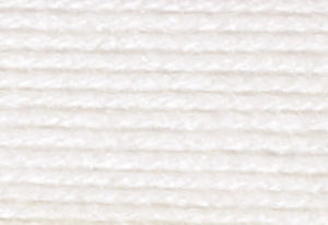 Super Soft Baby 4-Ply