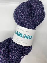 Marlino by The Black Lamb