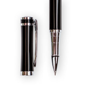 Classic Edition Luxury Pen - Free Shipping