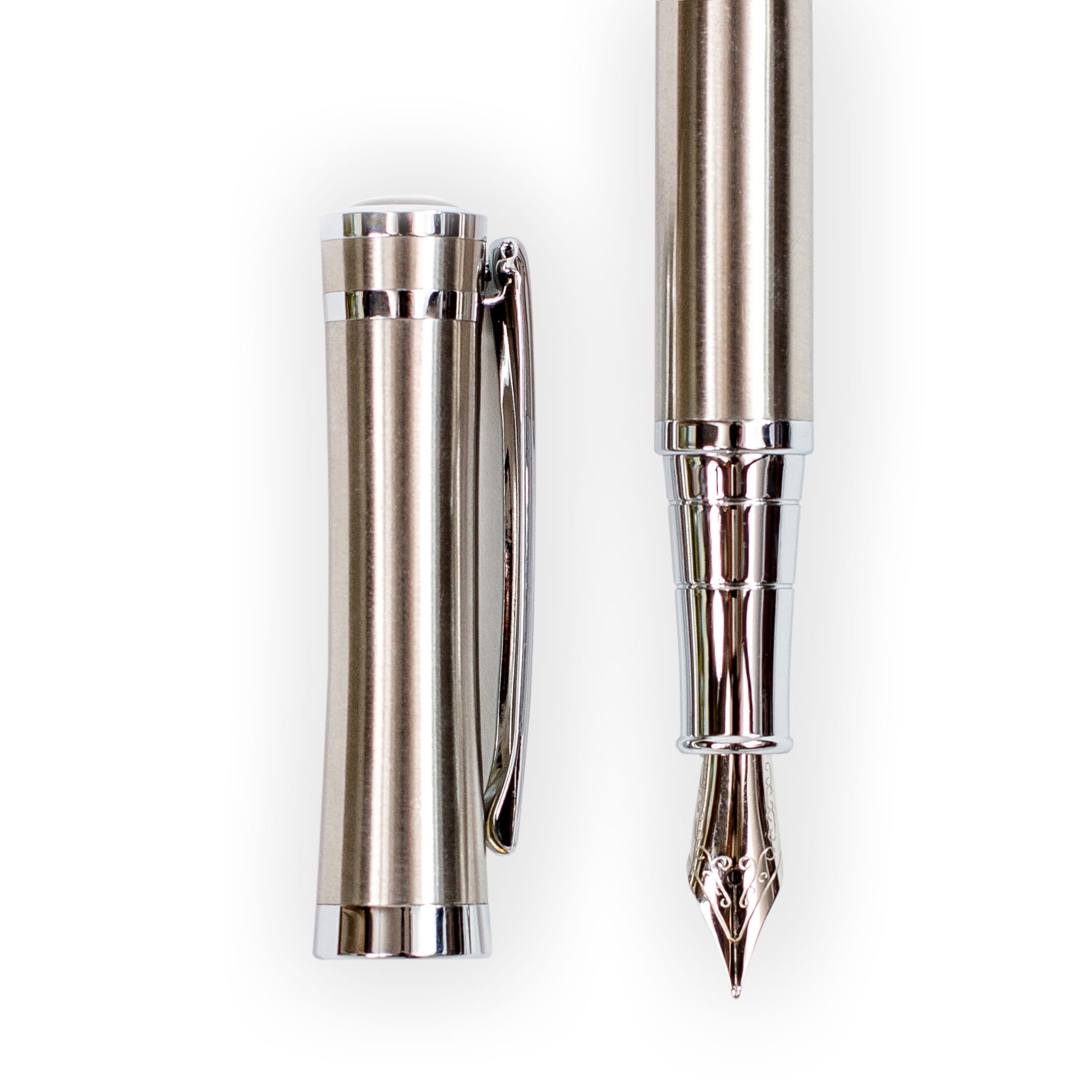 Contemporary Edition Luxury Pen - Free Shipping