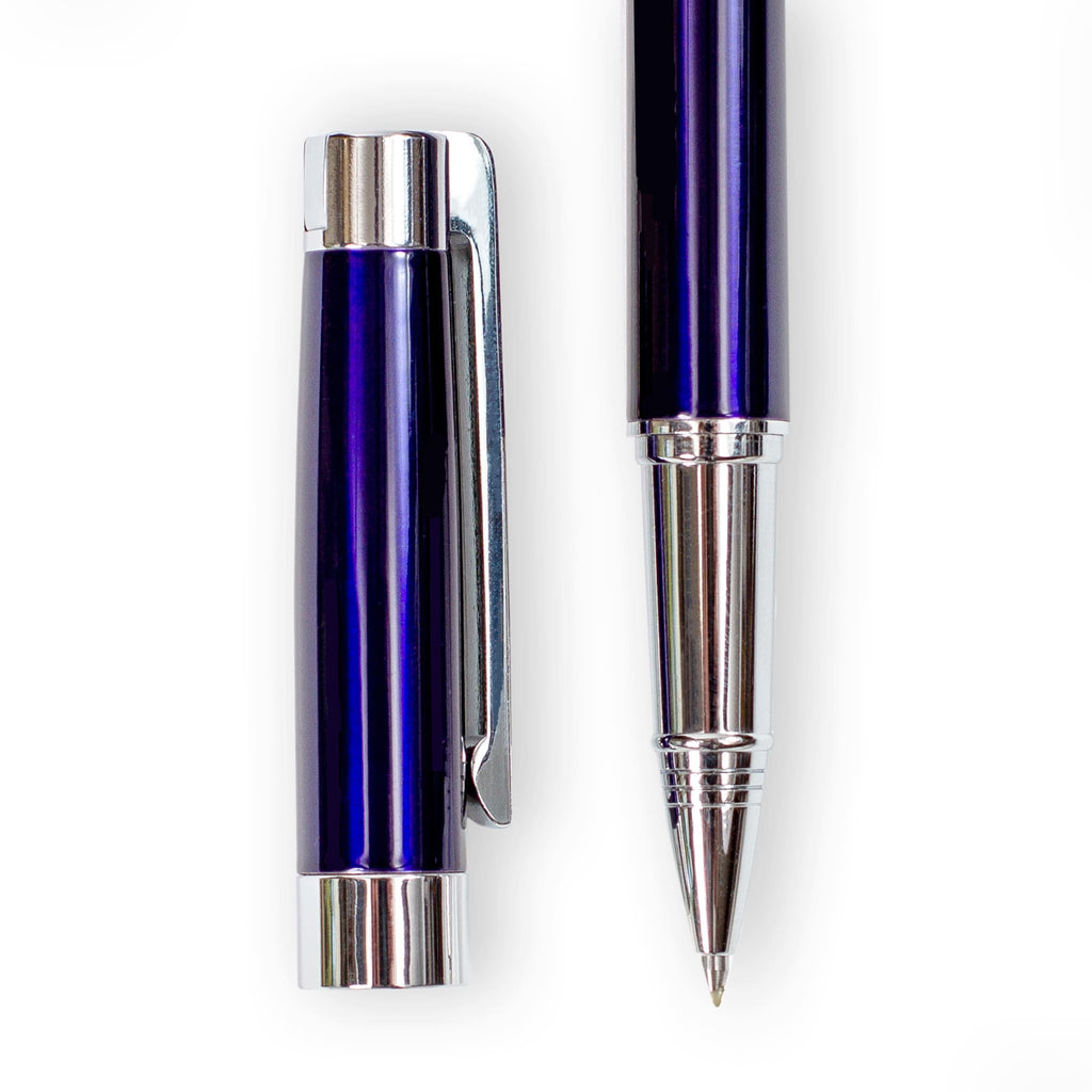 Performance Edition Luxury Pen - Free Shipping