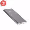 Image of High Capacity Portable Power Bank (7-10 charges)