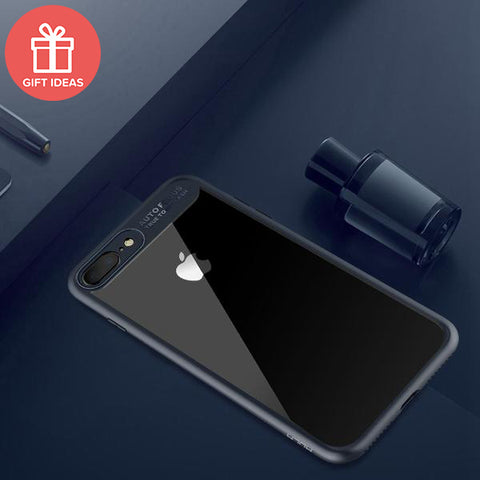 The SharpShot - Sleek & Minimalist Case for iPhone 6 6s 7 7s
