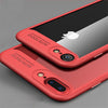 Image of The SharpShot - Sleek & Minimalist Case for iPhone 6 6s 7 7s