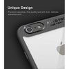 Image of The SharpShot - Sleek & Minimalist Case for iPhone 8, 7, 6 Models