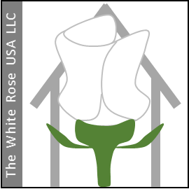 The White Rose USA LLC