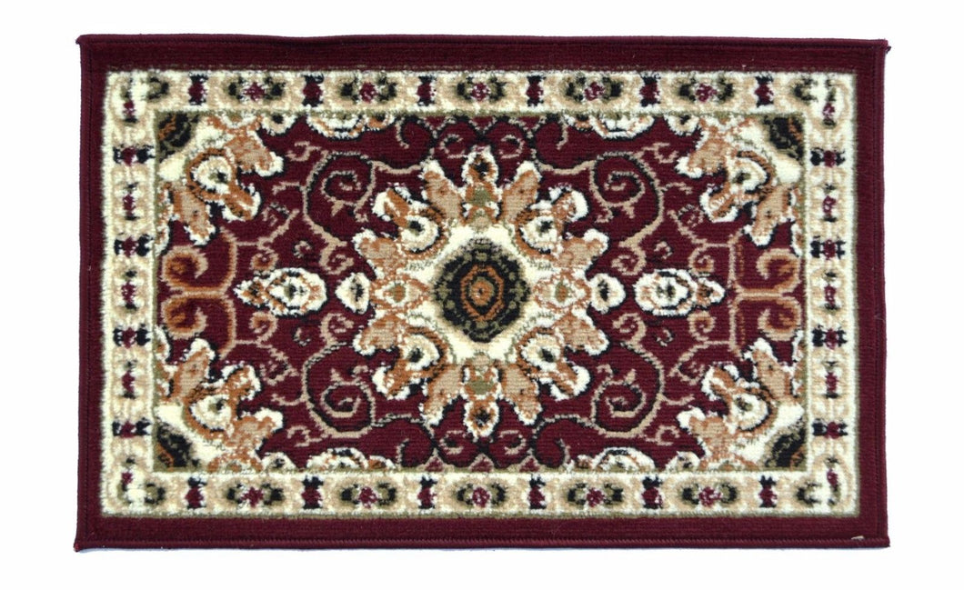 Turkish Rugs Small - Outdoor Indoor Usage (20