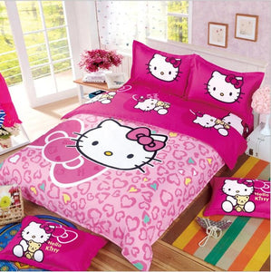 twin-hello-kitty-magenta-duvet-cover-and-pillowcases