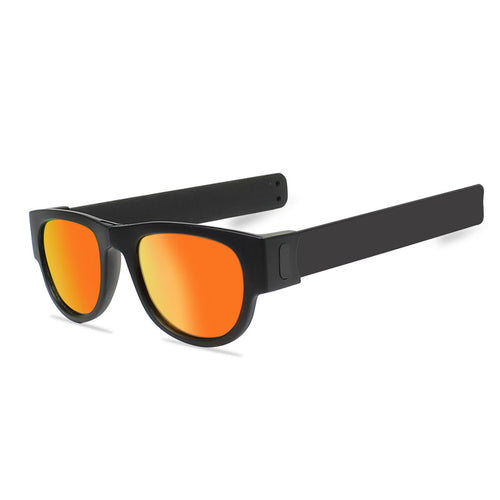 VANLOOK Choice Series Unisex Bracelet UV400 Polarized Sunglasses
