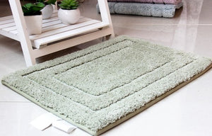 Ultra Soft Memory Foam Multipurpose Floor Mat