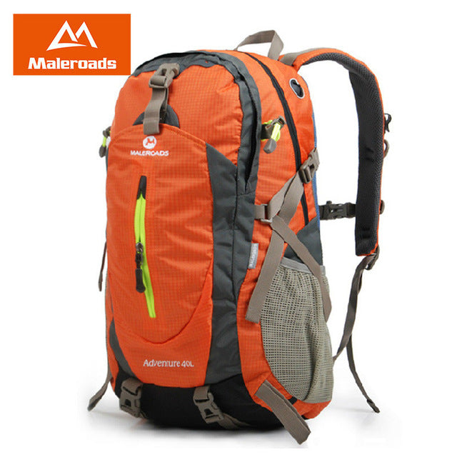 [hiking bags] - EarthEmporium