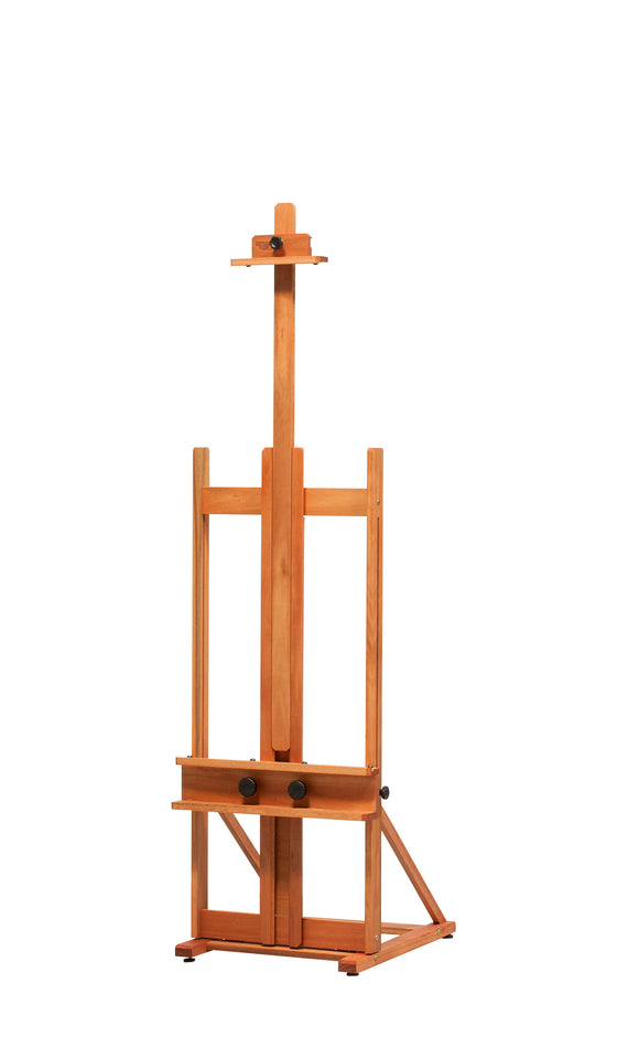 Easels - Display