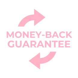 14 Day Money-Back Guarantee