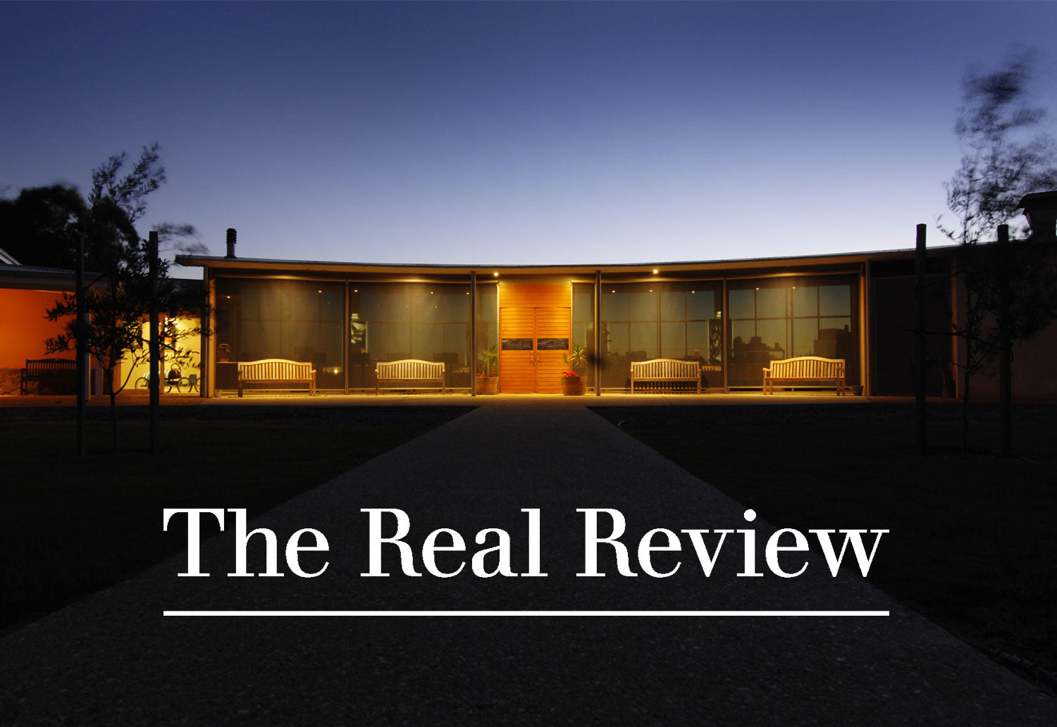 top wineries of australia 2019  |  the real review