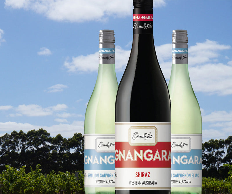 gnangara enjoys a bold new look