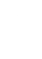 Fogarty Wine Group