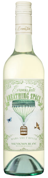 2017 breathing space sauvignon blanc