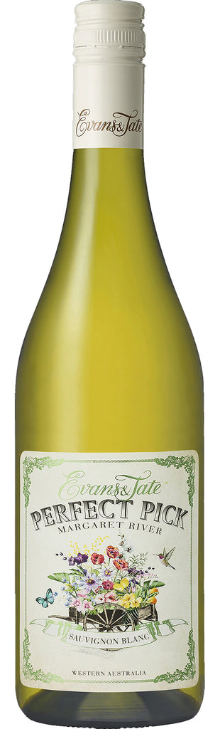 2017 expressions perfect pick sauvignon blanc
