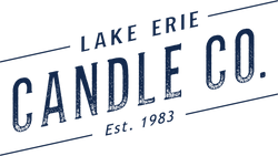 Lake Erie Candle Company