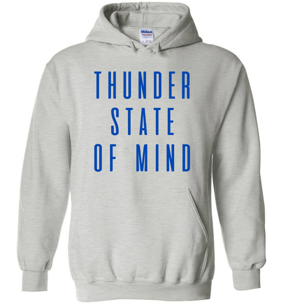 Thunder State of Mind Youth